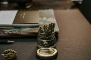 Cannabis cup 2020